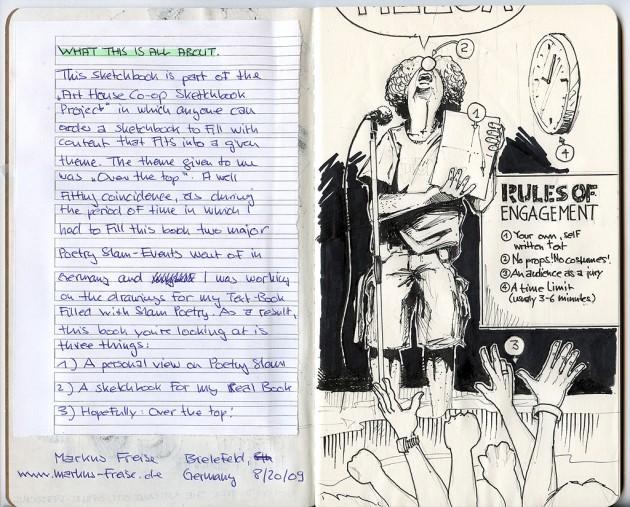 Sketchbook-Project-02