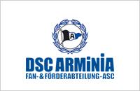 Arminia Bielefeld Supporters Club