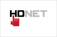 HD Net Werther
