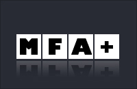 MFA Film Distribution