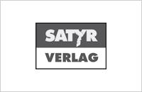 Satyr Verlag Berlin