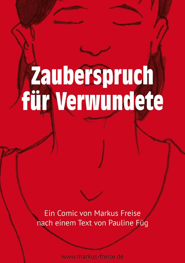 Zauberspruch-fuer-Verwundete-11120301