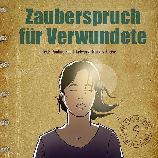 Zauberspruch-fuer-Verwundete-Cover-709p