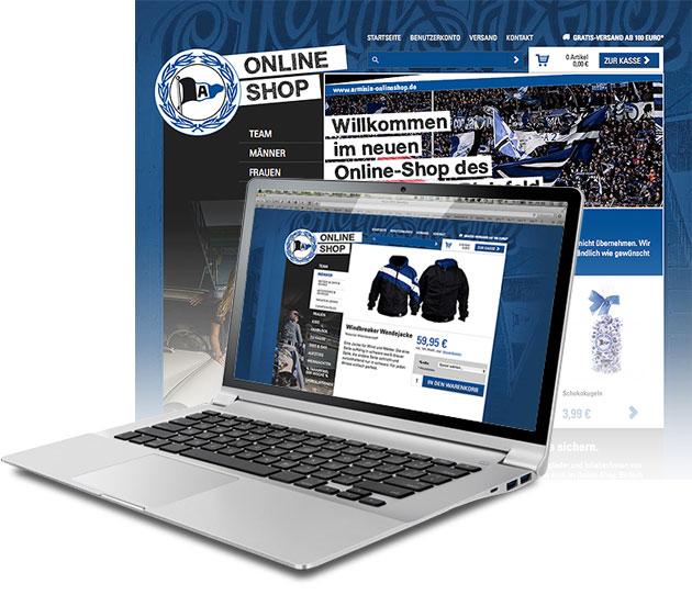 DSC-Arminia-Onlineshop