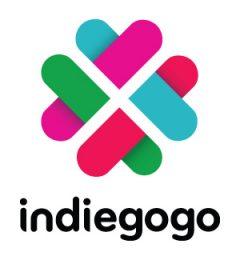 igg_logo_color_print_black_v