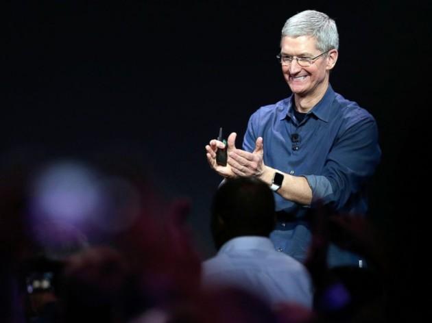 AP_apple_event_keynote_04_jef_140909_4x3_992