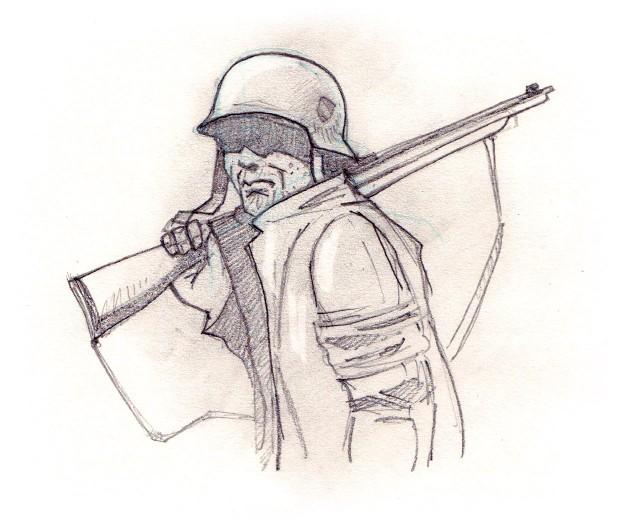 Der-letzte-Krieger