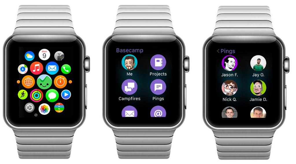 1858-app-screens
