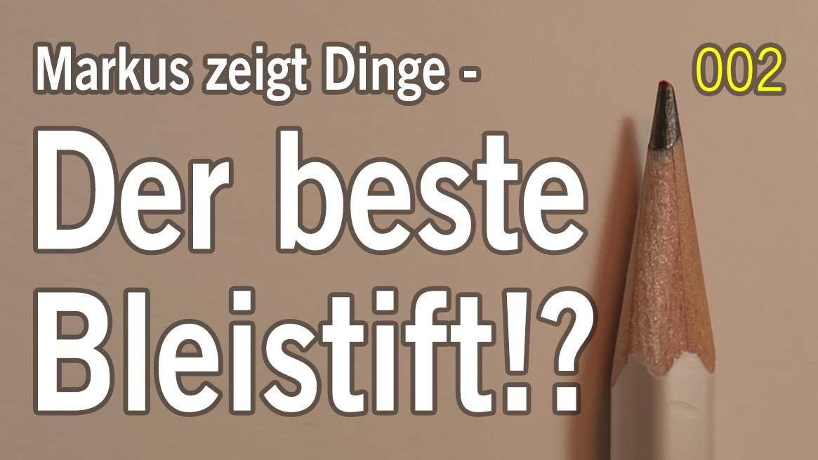 Titel-Dinge-002